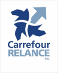 Carrefour Relance